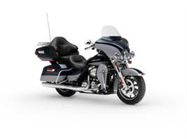 2019 Harley-Davidson FLHTKL - Ultra Limited Low at #1 Cycle Center Harley-Davidson