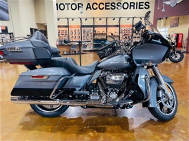 2021 Harley-Davidson FLTRK at Steel Horse Harley-Davidson®