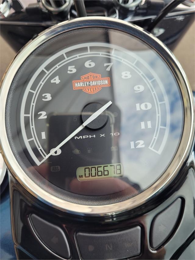 2016 Harley-Davidson Softail Slim at RG's Almost Heaven Harley-Davidson, Nutter Fort, WV 26301