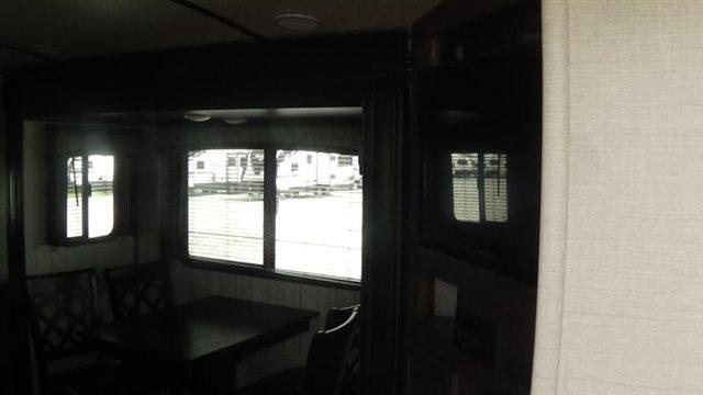 2019 CrossRoads Sunset Trail Super Lite SS250RK at Youngblood RV & Powersports Springfield Missouri - Ozark MO