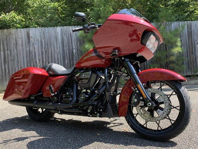 2020 Harley-Davidson Touring Road Glide Special at Hampton Roads Harley-Davidson