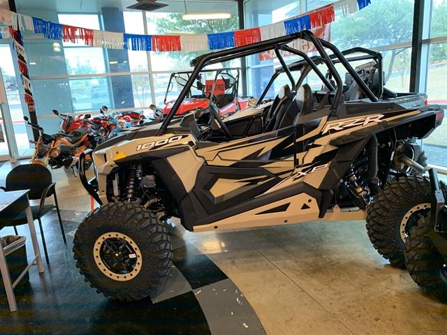 2020 POLARIS Z20NAR99AZ at Kent Powersports of Austin, Kyle, TX 78640