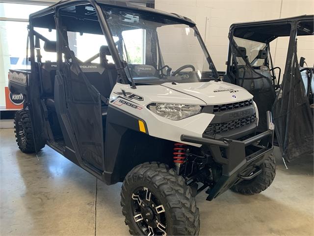 2021 Polaris R21RSE99AC at ATVs and More