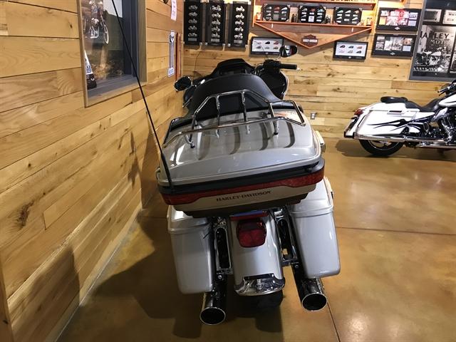 2018 Harley-Davidson Road Glide Ultra at Thunder Road Harley-Davidson