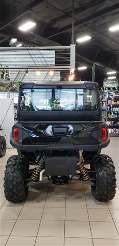 2019 Polaris GENERAL 1000 EPS Ride Command Edition at Rod's Ride On Powersports, La Crosse, WI 54601