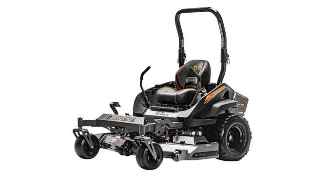 2021 Spartan RT PRO FT730 61 at Columbanus Motor Sports, LLC
