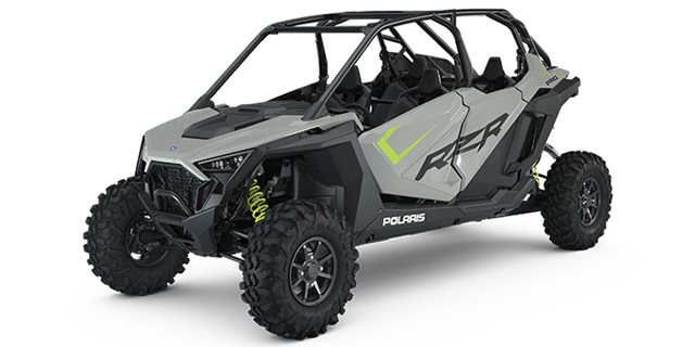 2021 Polaris RZR Pro XP 4 Sport at Extreme Powersports Inc