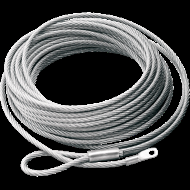 2019 CF MOTO WIRE ROPE at Randy's Cycle, Marengo, IL 60152