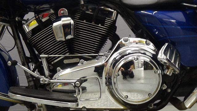 2015 Harley-Davidson Road Glide Special at Big Sky Harley-Davidson