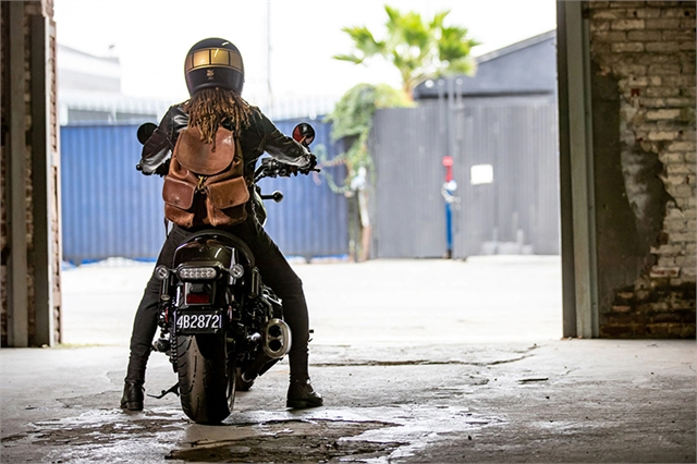 2021 Honda Rebel 1100 Base at ATV Zone, LLC