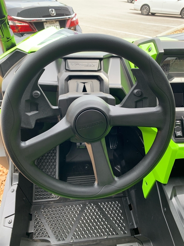 2019 Honda Talon 1000R at Mungenast Motorsports, St. Louis, MO 63123