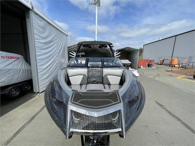 2021 Centurion Ri257 at Lynnwood Motoplex, Lynnwood, WA 98037