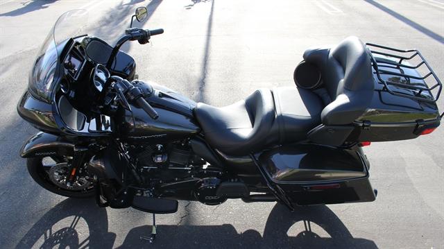2020 Harley-Davidson Touring Road Glide Limited at Quaid Harley-Davidson, Loma Linda, CA 92354