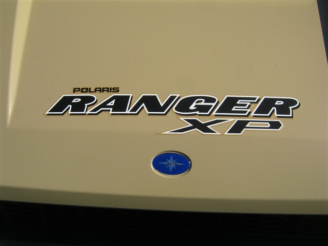 2019 Polaris Ranger XP® 900 EPS at Brenny's Motorcycle Clinic, Bettendorf, IA 52722