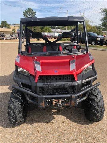 2015 Polaris Ranger XP 900 EPS at Got Gear Motorsports