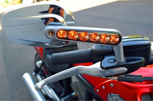 2013 Harley-Davidson V-Rod V-Rod Muscle at Buddy Stubbs Arizona Harley-Davidson