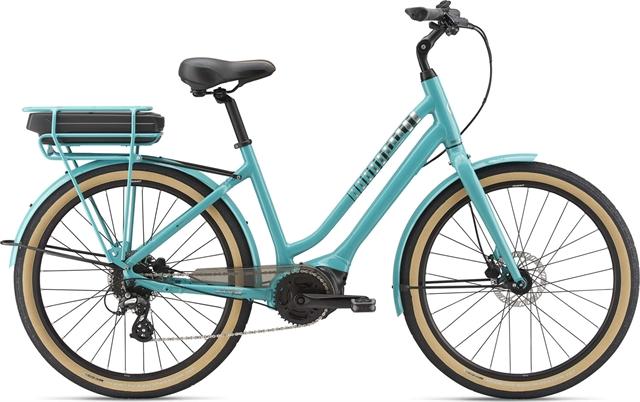 2019 GIANT BICYCLES 93196445 at Lynnwood Motoplex, Lynnwood, WA 98037