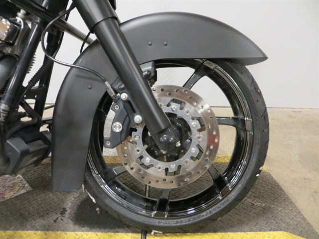 2013 Harley-Davidson Street Glide Base at Copper Canyon Harley-Davidson