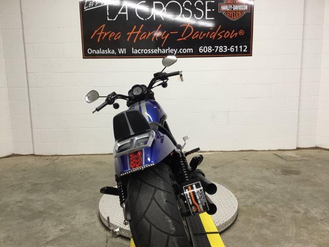 2015 Harley-Davidson V-Rod Night Rod Special at La Crosse Area Harley-Davidson, Onalaska, WI 54650