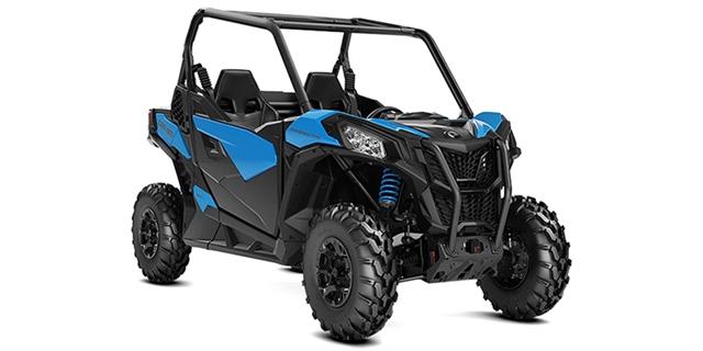 2021 Can-Am Maverick Trail DPS 1000 at ATV Zone, LLC