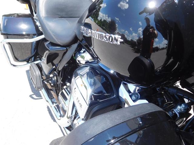 2019 Harley-Davidson Electra Glide Ultra Limited at Bumpus H-D of Murfreesboro