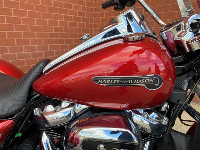 2018 Harley-Davidson Trike Freewheeler at Arsenal Harley-Davidson