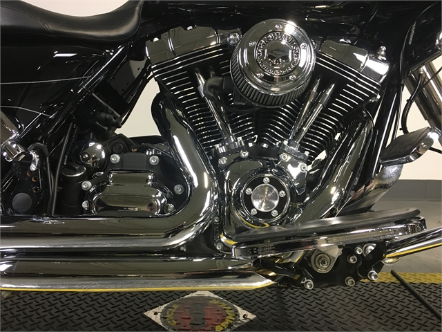 2015 Harley-Davidson Road Glide Special at Worth Harley-Davidson