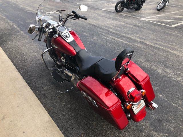 2013 Harley-Davidson Dyna Switchback at Bluegrass Harley Davidson, Louisville, KY 40299