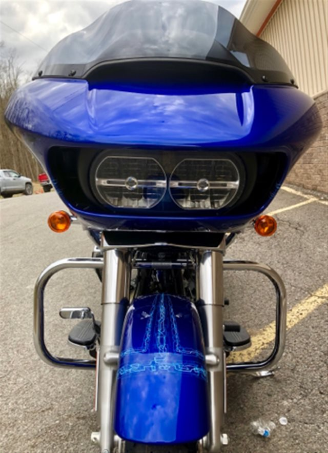 2019 Harley-Davidson Road Glide Base at RG's Almost Heaven Harley-Davidson, Nutter Fort, WV 26301