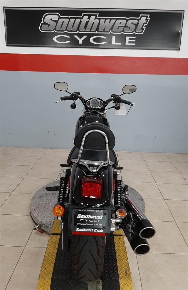 2008 Harley-Davidson VRSC Night Rod at Southwest Cycle, Cape Coral, FL 33909