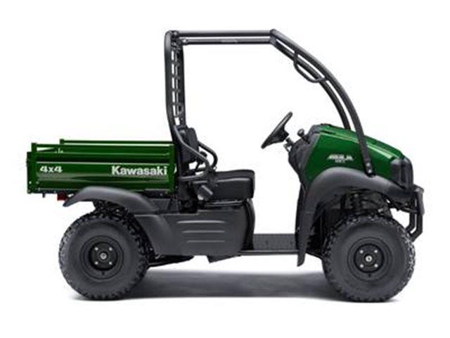 2020 Kawasaki Mule SX FI 4x4 XC Camo at Youngblood RV & Powersports Springfield Missouri - Ozark MO