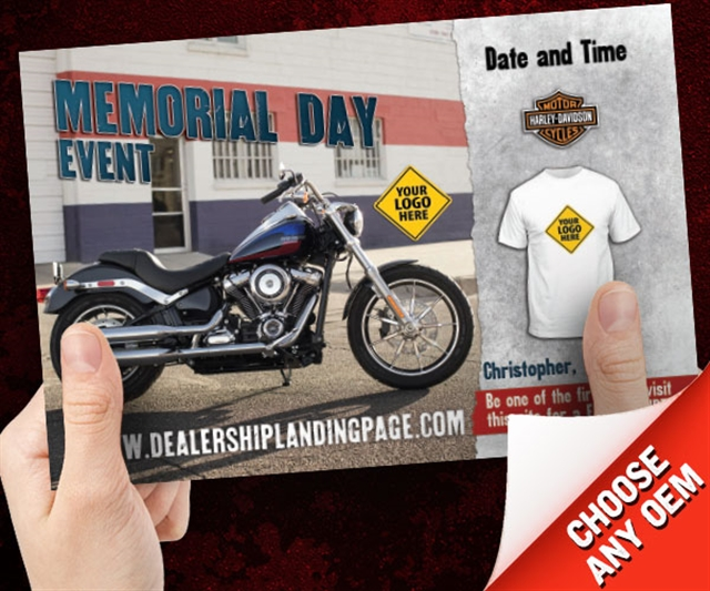 2018 Summer Memorial Day Powersports at PSM Marketing - Peachtree City, GA 30269