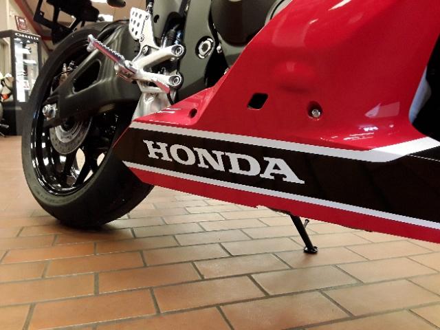 2017 Honda CBR600RR ABS at Mungenast Motorsports, St. Louis, MO 63123
