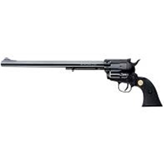 2020 Chiappa Firearms Revolver at Harsh Outdoors, Eaton, CO 80615