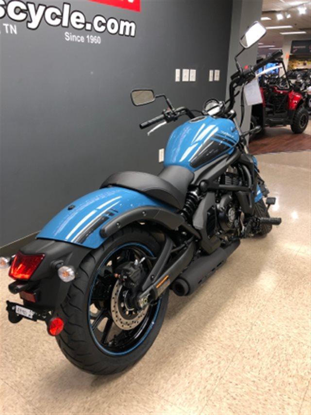 2019 Kawasaki Vulcan S ABS at Sloan's Motorcycle, Murfreesboro, TN, 37129