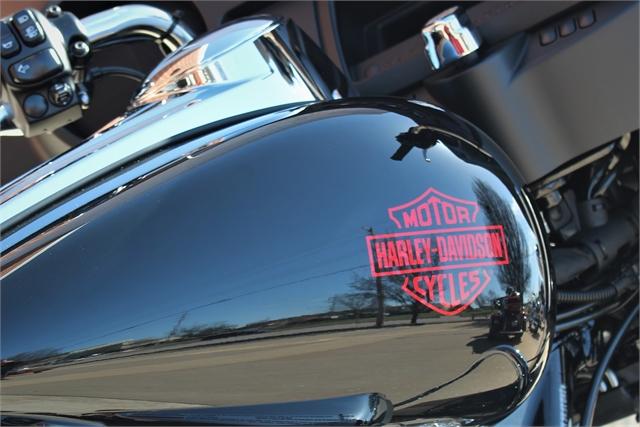 2021 Harley-Davidson Touring Electra Glide Standard at Doc's Harley-Davidson