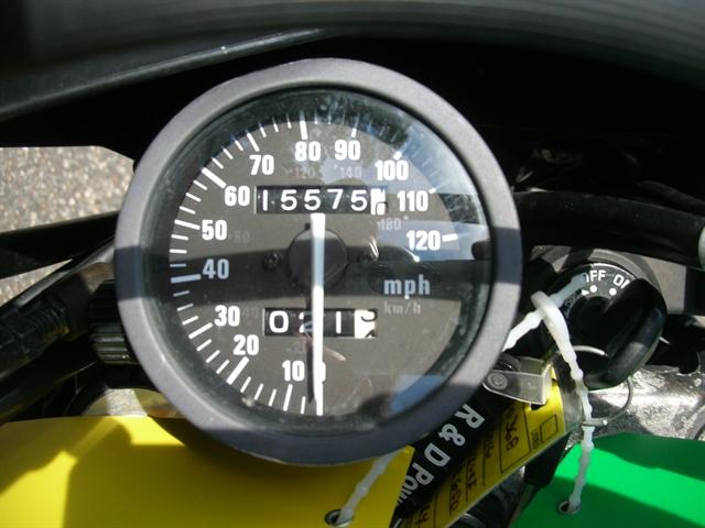 2016 Suzuki DR 650S at Hampton Roads Harley-Davidson