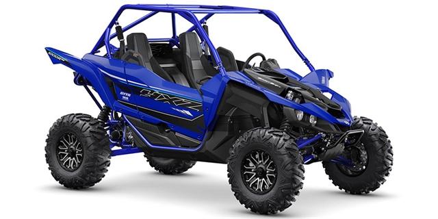 2021 Yamaha YXZ 1000R SS at ATV Zone, LLC