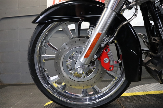 2015 Harley-Davidson Road Glide Special at Used Bikes Direct
