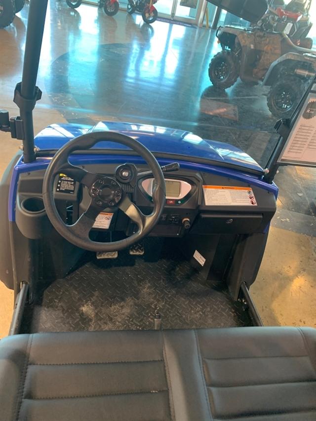 2021 Hammerhead off road R-150 LUTV at Kent Powersports of Austin, Kyle, TX 78640