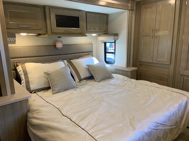 2020 Coachmen Sportscoach SRS 366BH Bunk Beds at Campers RV Center, Shreveport, LA 71129
