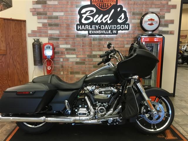 2017 Harley-Davidson Road Glide Special at Bud's Harley-Davidson, Evansville, IN 47715