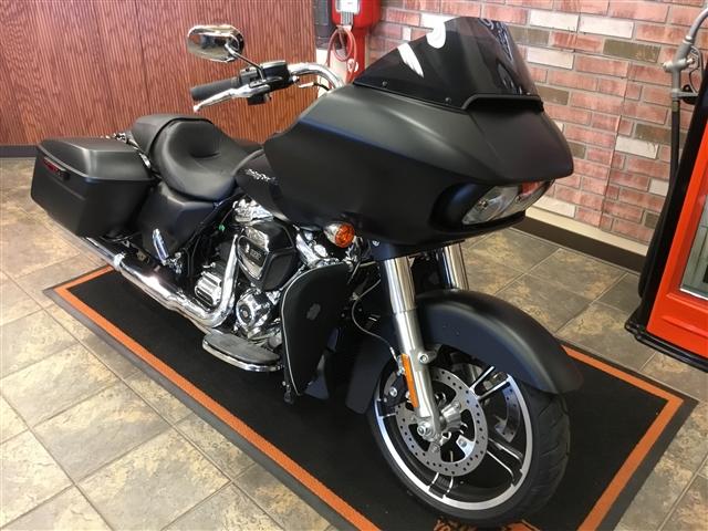 2017 Harley-Davidson Road Glide Special at Bud's Harley-Davidson Redesign