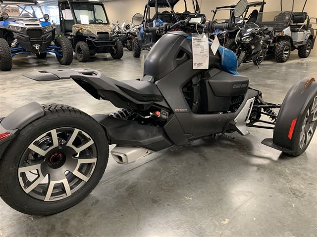 2020 Can-Am RYKER RALLY 900 ACE 900 ACE at Star City Motor Sports