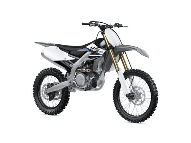 2020 Yamaha YZ 450F at Extreme Powersports Inc