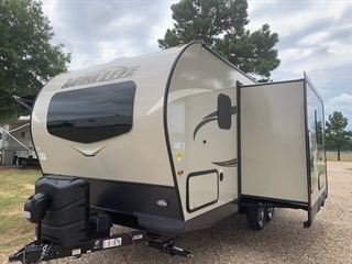 Inventory | Campers RV Center