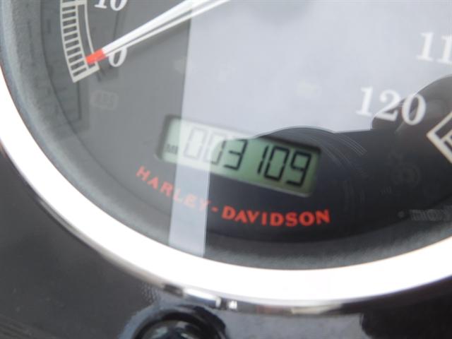 2017 Harley-Davidson Softail Fat Boy S at Bumpus H-D of Murfreesboro