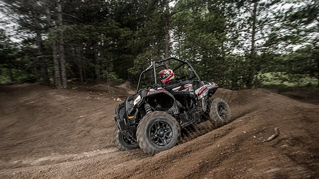 2016 Polaris ACE 900 SP at ATVs and More