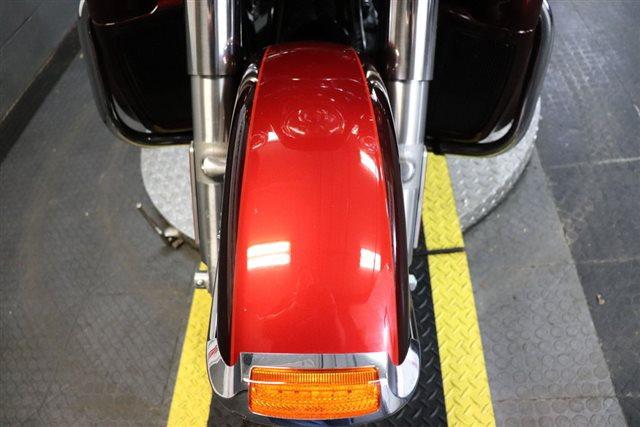 2018 Harley-Davidson FLHTK - Ultra Limited at Friendly Powersports Baton Rouge