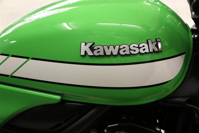 2019 Kawasaki Z900RS Cafe at Columbia Powersports Supercenter
